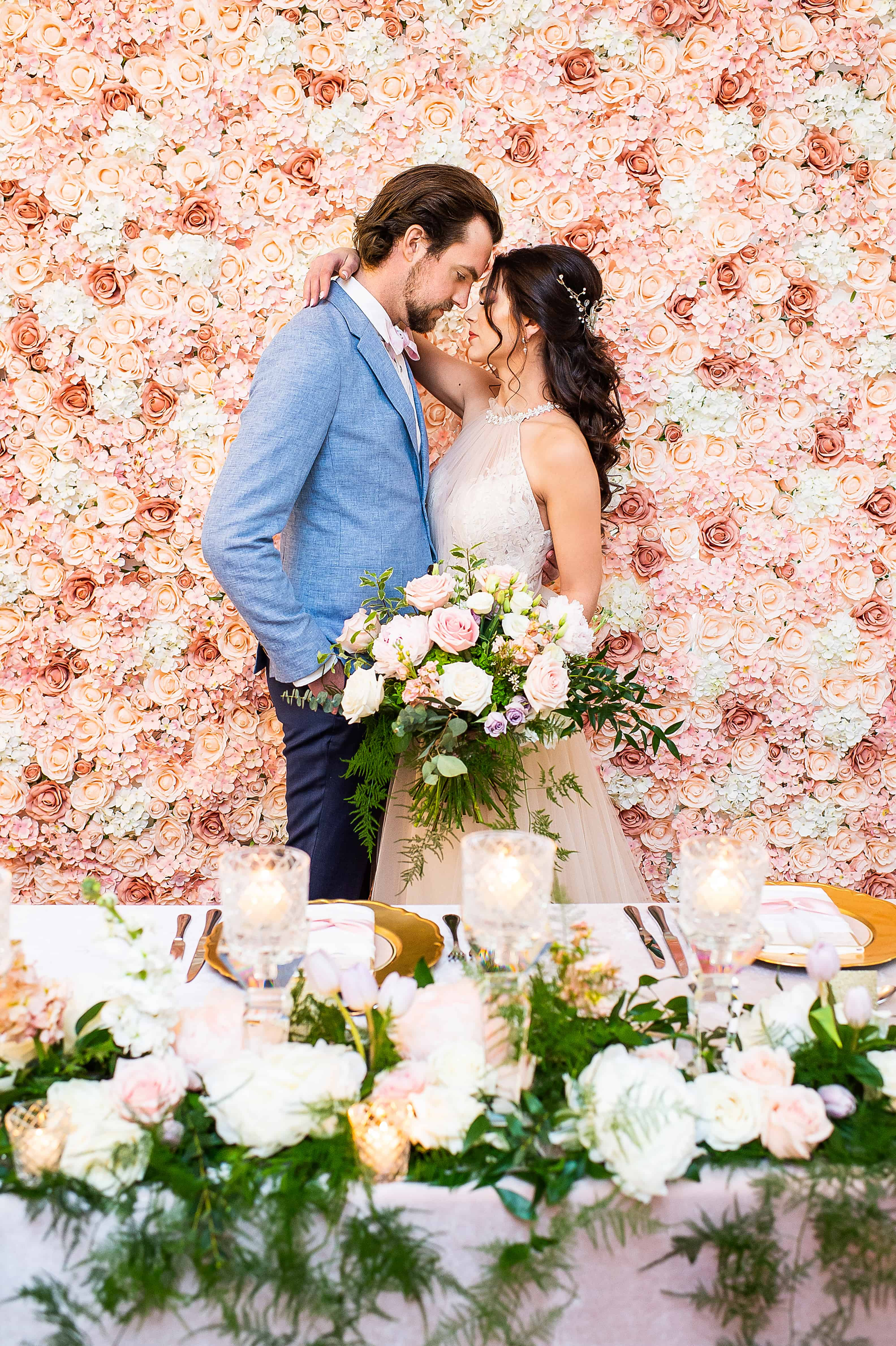 8f4c1e37b Get Married at The London Club | Weddings at 177 Queens Ave in London.